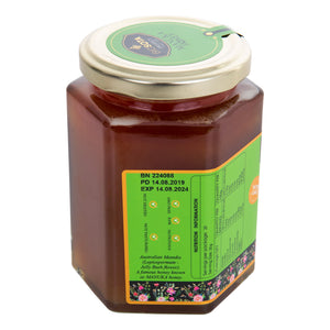 buy hexagon manuka honey