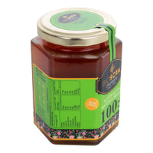 Load image into Gallery viewer, get australian manuka honey hexagon