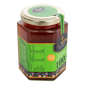 get australian manuka honey hexagon