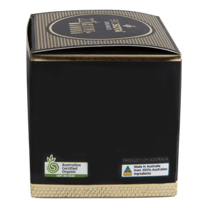 Manuka Honey 90g, NPA 22+, MGO 965+ GiftBox