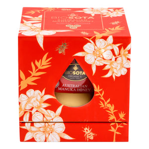 Manuka Honey Giftbox