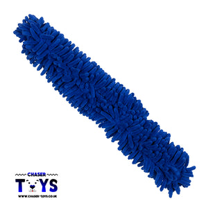 Just Microfibre Mop Bite Bar