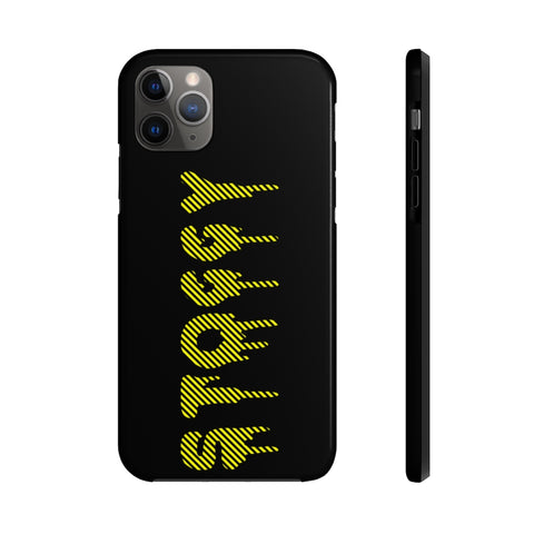 ALEXANDER STOGGY MATE PHONE CASE