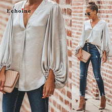 Load image into Gallery viewer, Echoine Women Blouses