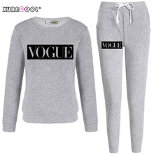 Load image into Gallery viewer, Tracksuit for Women  S-XXL