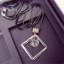 Load image into Gallery viewer, Statement Necklace for Women