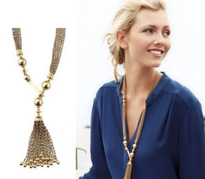 Statement Necklace for Women