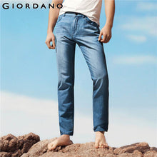 Load image into Gallery viewer, Giordano Men Jeans