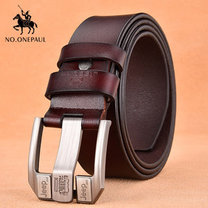 NO.ONEPAUL belts