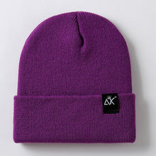 Load image into Gallery viewer, Unisex Hats Knitted