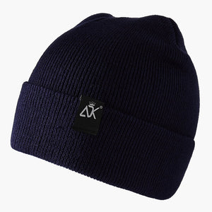 Unisex Hats Knitted