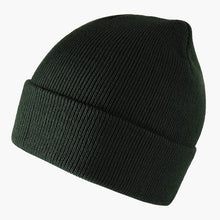 Load image into Gallery viewer, Solid Color Knitted Beanies