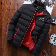 Load image into Gallery viewer, Alpinestars Winter Jacket