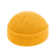 Load image into Gallery viewer, Warm Beanies  Unisex