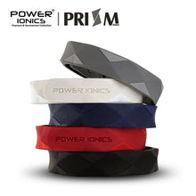 Load image into Gallery viewer, Power Ionics Prism 2000 Wristband