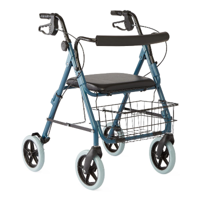 Envoy 4 Wheel Walker