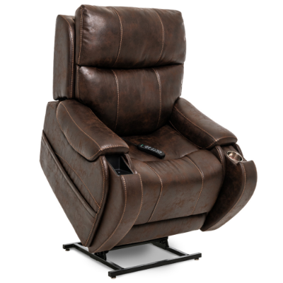 Atlas Plus Viva Lift Chair