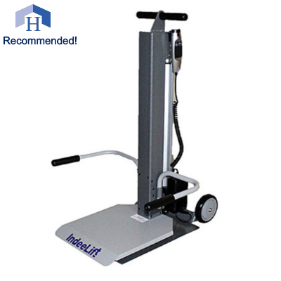 IndeeLift Portable Patient Lift HFL-400