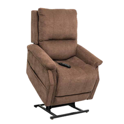 Metro Viva Lift Chair