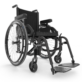 MOVE Manual Wheelchair