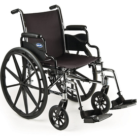 Tracer SX5 Manual Wheelchair