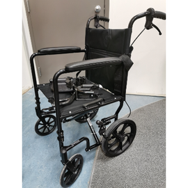 Used Transport Chair