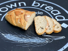 Load image into Gallery viewer, Italian Sourdough
