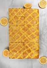 Load image into Gallery viewer, Lemon Drizzle