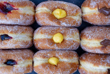 Load image into Gallery viewer, Doughnuts