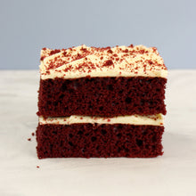 Load image into Gallery viewer, Red Velvet Slice