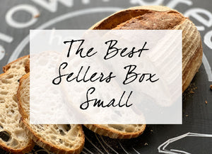 The Best Sellers Box - Small
