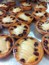 "Load image into Gallery viewer, 3"" Luxury Tartes"