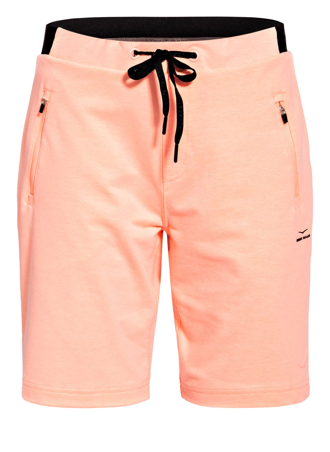 VENICE BEACH Damen Shellini Sweatshorts