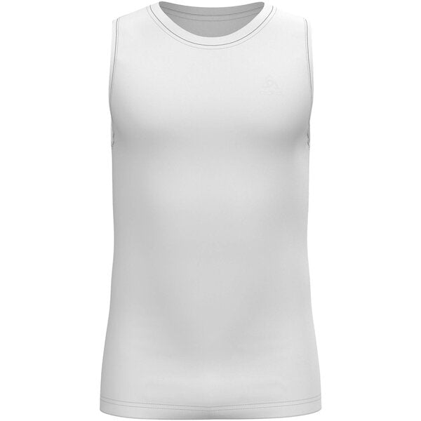 ODLO Herren Active F-DRY Light Baselayer Unterhemd