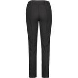 CMP Damen Outdoor-Hose