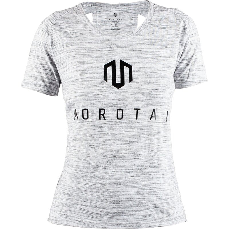 Morotai T-Shirt Performance Basic Eye