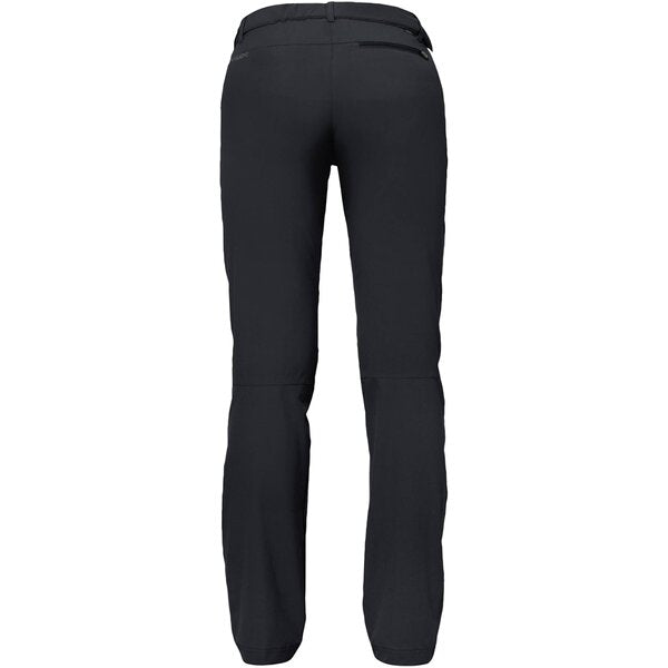 "VAUDE Kurzgröße Damen Outdoorhose ""Farley Stretch Pants II"""