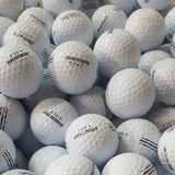 Bridgestone Used Golf Balls A-B Grade (4720212246610) (4938063773778) (6549101248594)
