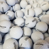 Bridgestone-Three-Stripe-Range-BC-Grade-Used-Golf-Balls-from-Golfball-Monster (4938063773778) (6549101248594)