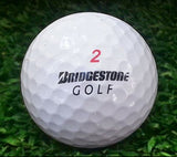 Bridgestone Tour B330 S Golf Balls Refurbished Refinished (4467718717522)