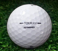 Callaway Tour iZ Golf Balls Refurbished Refinished (4467718586450)