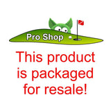 FULL CASE ONLY:  Titleist 12 Ball Boxed Sets - Mint Grade - Golf Ball Factory Outlet (4514061353042)