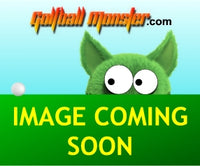 Image Coming Soon (4474768556114)