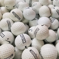 Nike Limited Range Used Golf Balls A-B Grade (4520349565010)