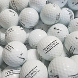 Nike Limited Range Used Golf Balls B Grade (4513402126418)