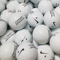 Nike-Practice-Limited-Range-BA-Grade_used-golf-balls-from-Golfball-Monster (6549835120722)