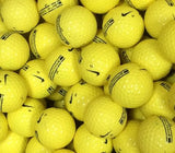 Nike Limited Range Used Golf Balls A-B Grade