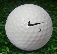 FULL  CASE ONLY:  Nike 12 Ball Boxed Sets - Mint Grade - Golf Ball Factory Outlet (4514061189202)