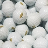 Pinnacle-Mystery-Logo-AB-Grade-Used-Range-Golf-Ball-from-Golfball-Monster (4922609696850)