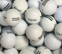 Range White Mix Used Golf Balls A-B Grade (4463679733842)